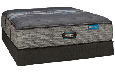 Beautyrest® Diamond Plush Mattress