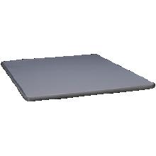 Beautyrest® Platform