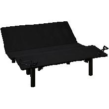 Beautyrest® Simple Motion Power Adjustable Base