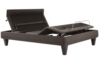 Beautyrest® Black Luxury Power Adjustable Base