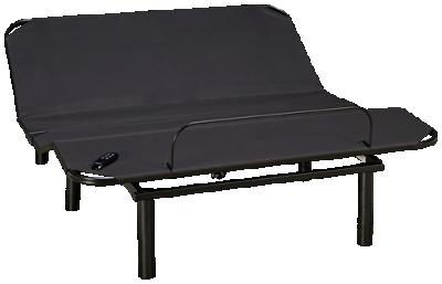 Beautyrest® Motion Air Power Adjustable Base