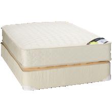 Naturepedic® Quilted Deluxe Mattress