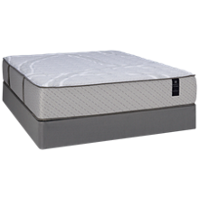 Scott Living by Restonic® Dover Firm Mattress