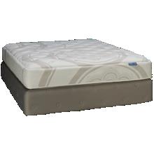 Pranasleep® Moon Plush Mattress