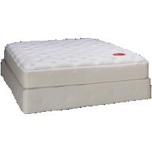 Pranasleep® Vinyasa Plush Mattress