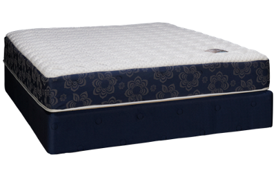 PranaSleep® Merrimack Firm Mattress