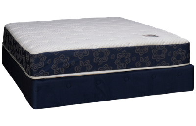 PranaSleep® Merrimack Plush Mattress