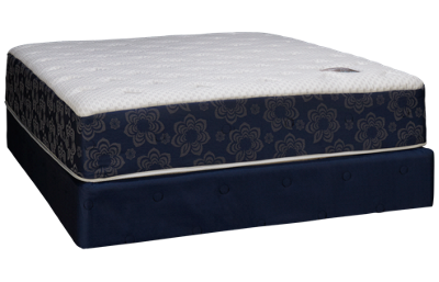 Pranasleep® Walden Pond Mattress