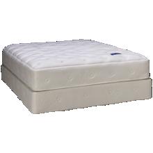 Pranasleep® Samadhi Plush Mattress