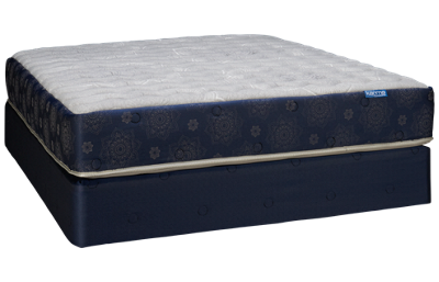 Pranasleep® Sky Luxury Firm Mattress