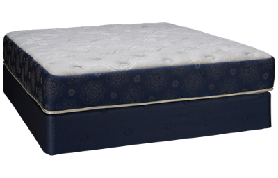 PranaSleep® Sky Luxury Plush Mattress