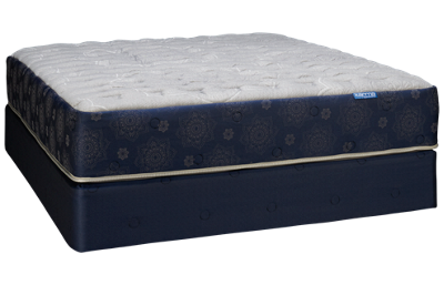 PranaSleep® Sky Super Cushion Mattress