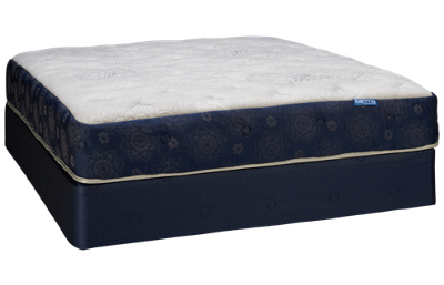 PranaSleep® Moon Super Plush Mattress