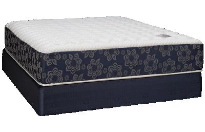 Pranasleep® Thoreau Firm Mattress