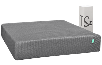 Tuft and Needle® Mint Mattress