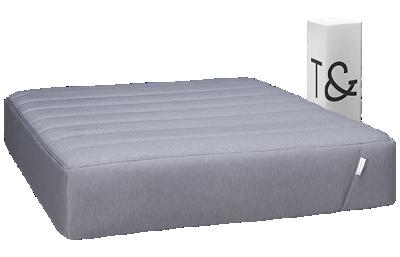 Tuft and Needle® Hybrid Mattress