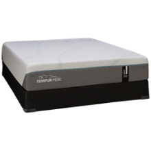 Tempur-Pedic® TEMPUR-Adapt® Medium Mattress