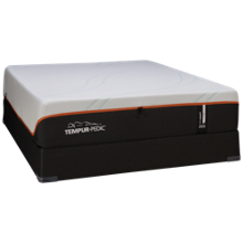 Tempur-Pedic® TEMPUR-ProAdapt® Firm Mattress