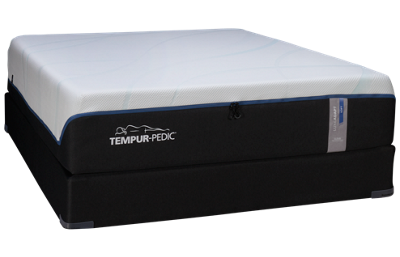 Tempur-Pedic® TEMPUR-LuxeAdapt® Soft Mattress