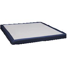 Pranasleep® Prana Platform