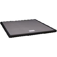 Tempur-Pedic® Platform