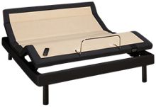 Tempur-Pedic® TEMPUR-Ergo Extend™ Power Adjustable Base