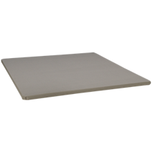Sealy® Platform