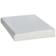 Lullaby Earth® Lightweight Crib Mattress