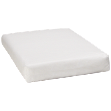 Naturepedic® Classic Crib Mattress