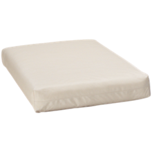 Naturepedic® Ultra Crib Mattress