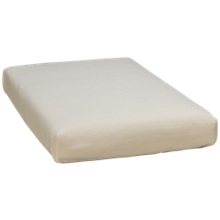 Naturepedic® Crib Mattress