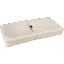 Naturepedic® Changing Pad - 4 Sided
