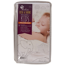 PureCare® Rise and Shine Youth Pillowcase