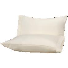 Naturepedic® Organic Pillowcase