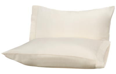 Naturepedic® Organic Pillowcase