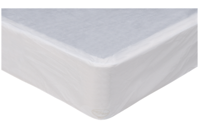 Protect-A-Bed Foundation Cover