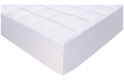 Outlast Mattress Pad