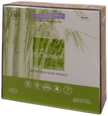 Protect-A-Bed Bamboo Protector