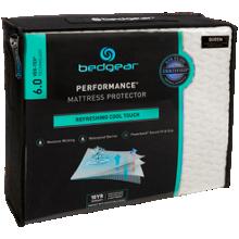 BEDGEAR® Ver-Tex Mattress Protector
