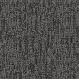 SOUM_104-60_FAB