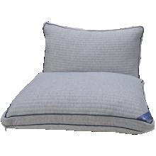 Serta® TempActiv® Scrunch Pillow