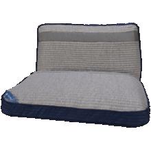 Serta® TempActiv® Max Pillow