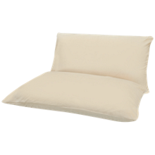 Jordan's Sleep Lab Naturally Perfect Firm Pillow