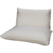 Jordan's Sleep Lab Perfect Plush Pillow