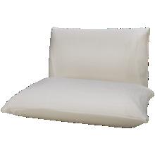 Jordan's Sleep Lab Perfect Firm Pillow