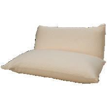 Jordan's Sleep Lab Naturally Perfect Plush Pillow