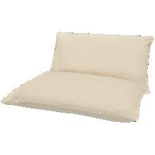Jordan's Sleep Lab Naturally Perfect Firm Pillow