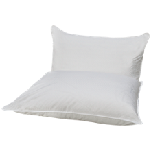Beautyrest® Evening Rest™ Pillow