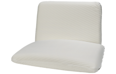 Tempur-Pedic® TEMPUR-Essential® Pillow