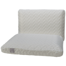 Tempur-Pedic® Cloud Pillow
